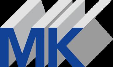 Metallbau-kral Logo